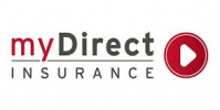 mydirect